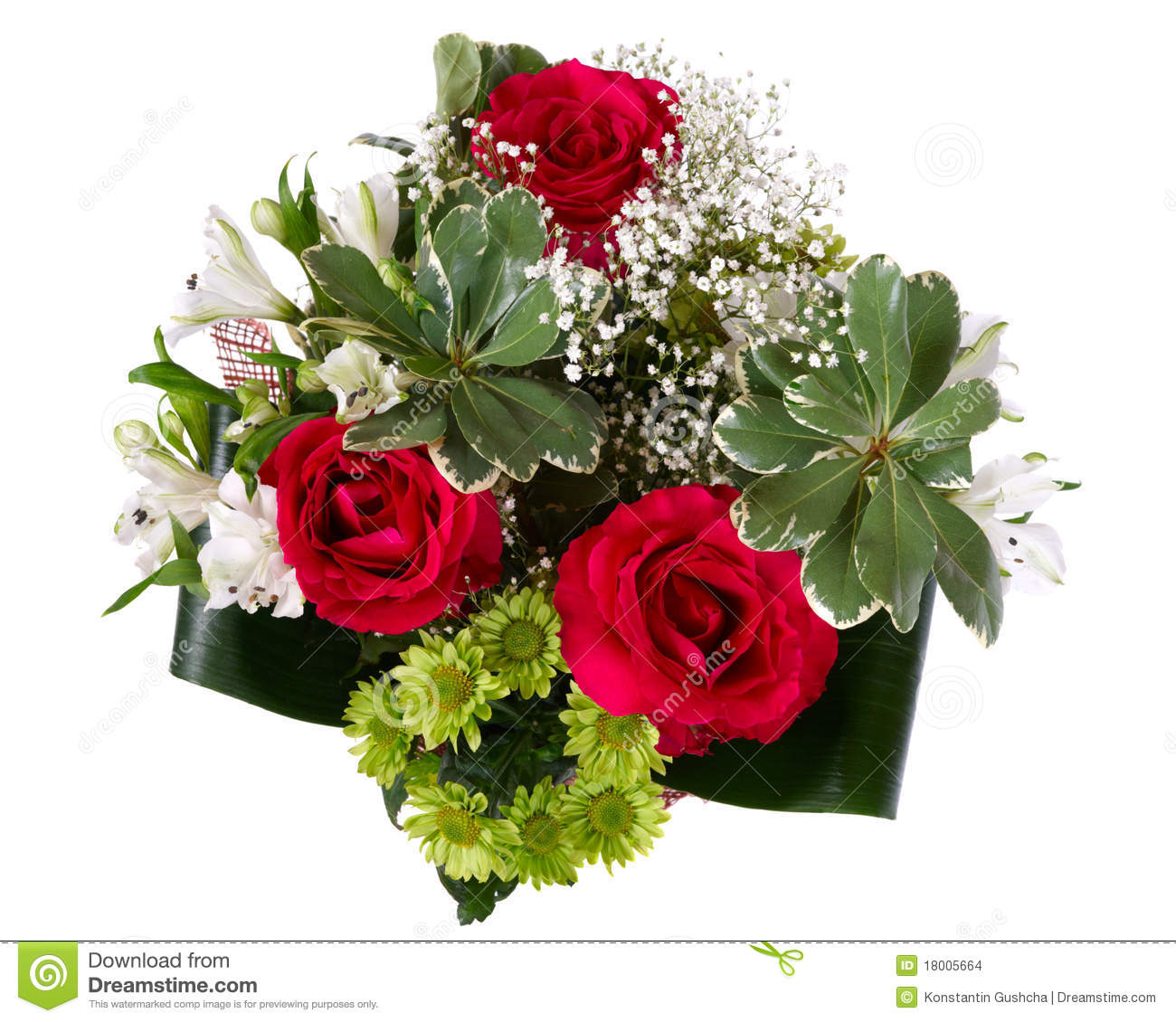 Bunch of flowers images download svg stock Bunch Of Flowers Stock Images - Image: 18005664 svg stock