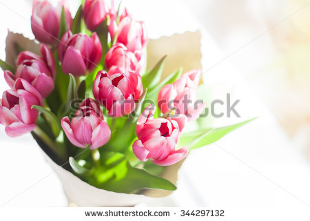 Stock images royalty vectors. Bunch of flowers picture free