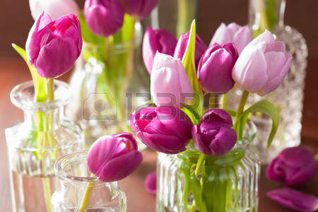 Bunch of flowers picture free. Images stock pictures royalty