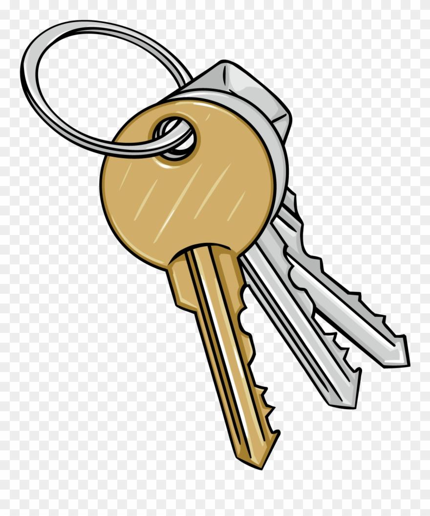 Keys clipart freeuse download 1500 X 1500 12 - Cartoon Keys Clipart (#3192630) - PinClipart freeuse download