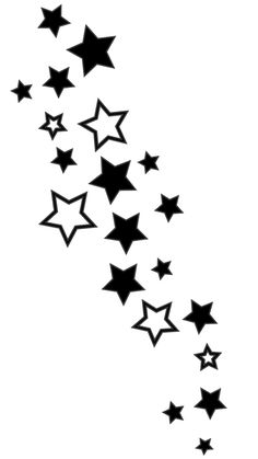 Bunch of stars clipart clip download Stars Designs Free Download Clip Art - WebComicms.Net clip download