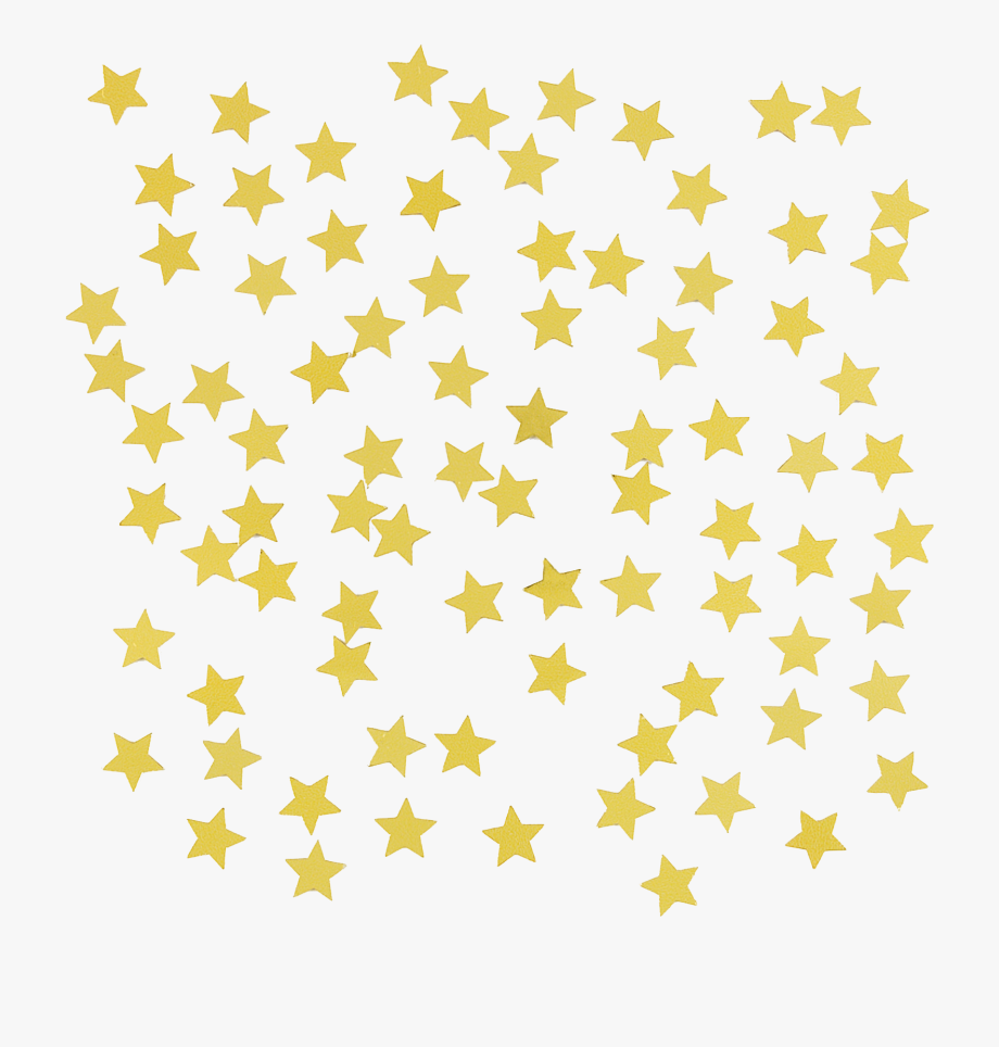 Bunch of stars clipart jpg library stock Star Gold Clip Art #765599 - Free Cliparts on ClipartWiki jpg library stock