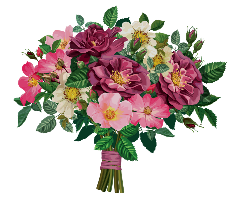Bunches of flowers pictures free png library stock Inspirational Collection Of Bunches Of Flowers Send Bunches Of ... png library stock