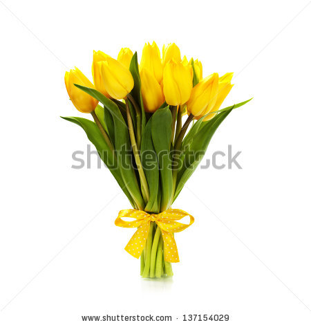 Bunches of flowers pictures free royalty free download Bunch Of Flowers Stock Images, Royalty-Free Images & Vectors ... royalty free download