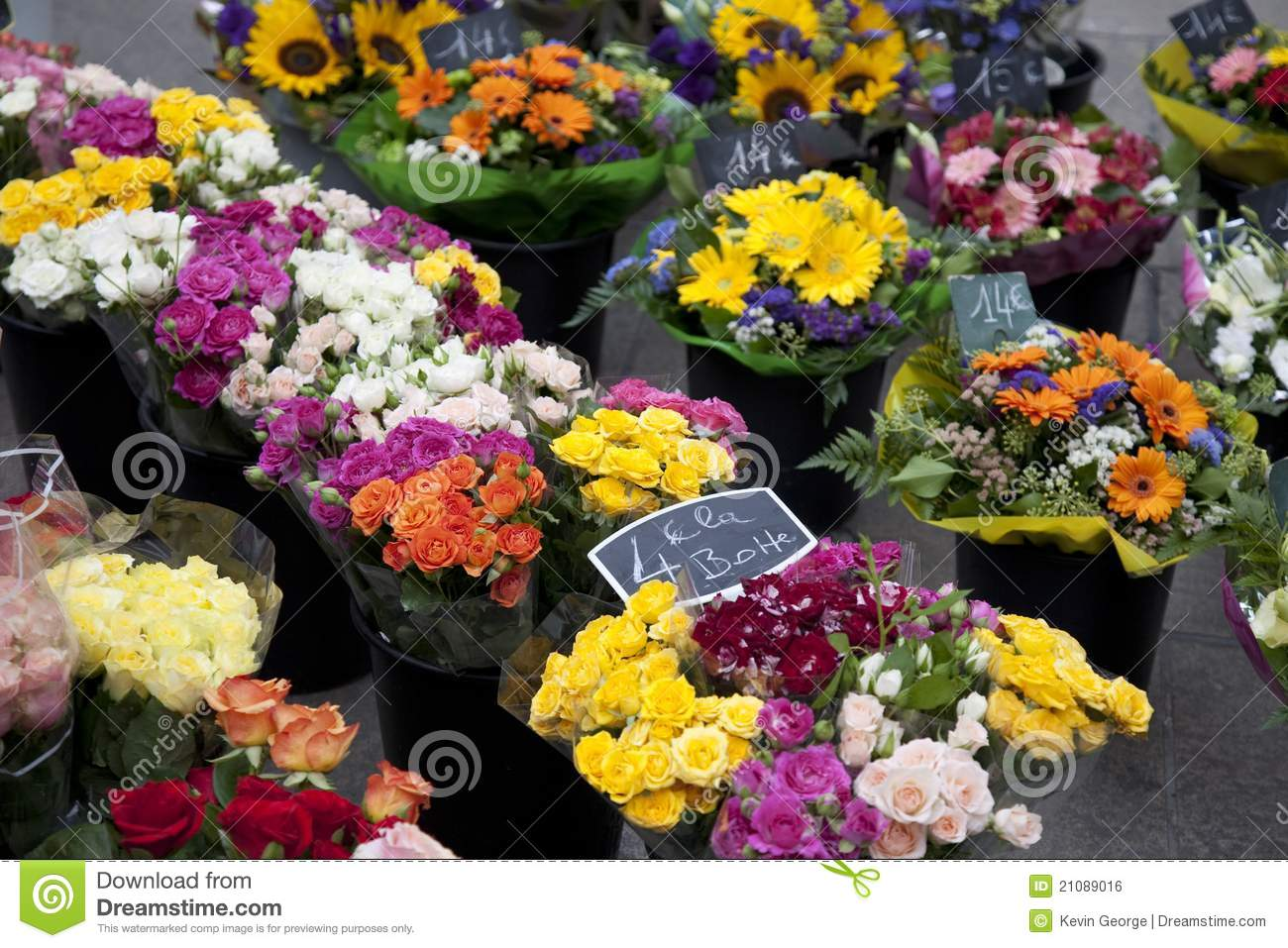Bunches of flowers pictures free clip art royalty free stock Bunches Of Flowers Royalty Free Stock Image - Image: 21089016 clip art royalty free stock