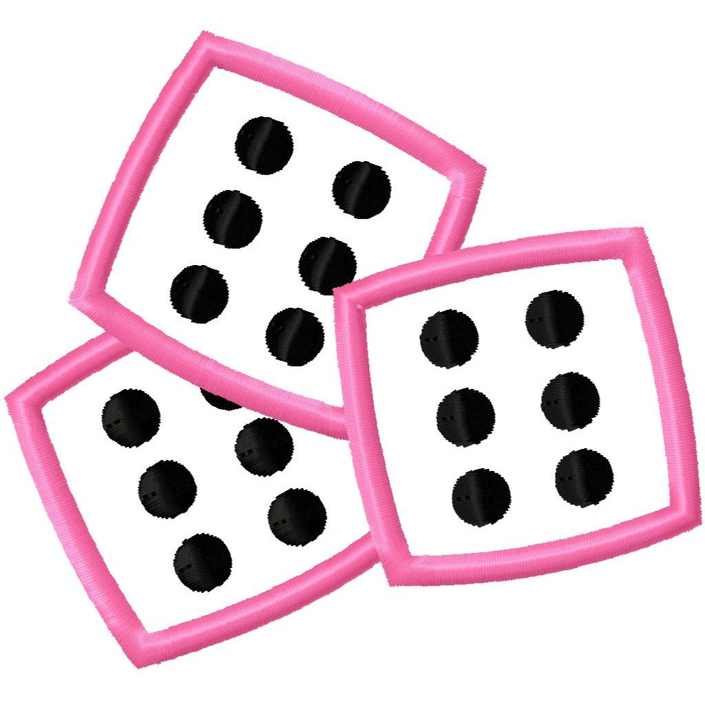 Bunco party clipart png freeuse library Free Bunco Cliparts, Download Free Clip Art, Free Clip Art on ... png freeuse library