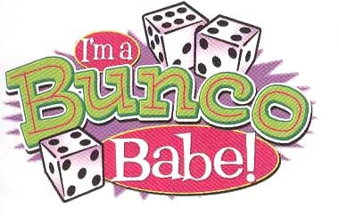 Bunco may clipart picture freeuse download Free Bunco Cliparts, Download Free Clip Art, Free Clip Art on ... picture freeuse download