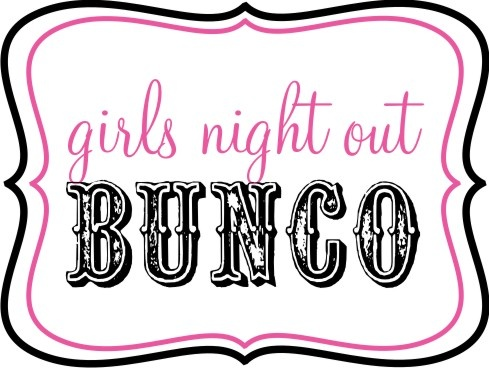 Bunco party clipart png black and white download Bunco Dice Images | Free download best Bunco Dice Images on ... png black and white download