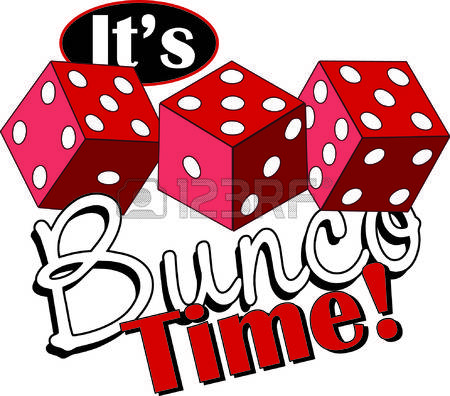 Bunco party clipart banner download Bunco Clipart Group with 70+ items banner download