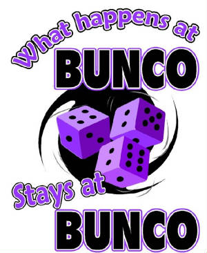 Bunco party clipart vector free library Bunco Images | Free download best Bunco Images on ClipArtMag.com vector free library