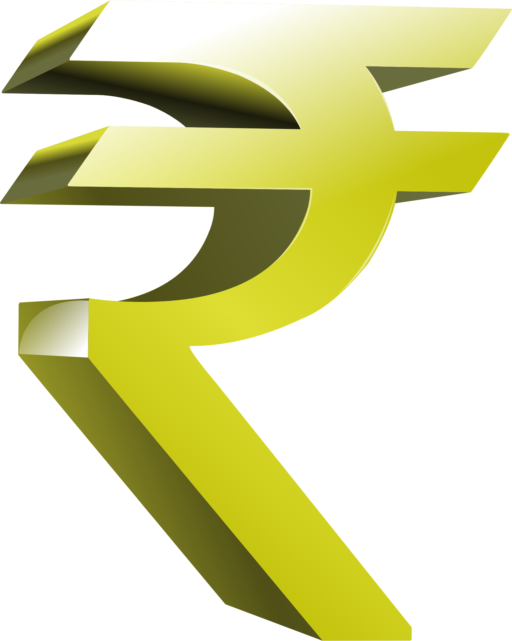 Rupee PNG Images Transparent Free Download | PNGMart.com royalty free stock