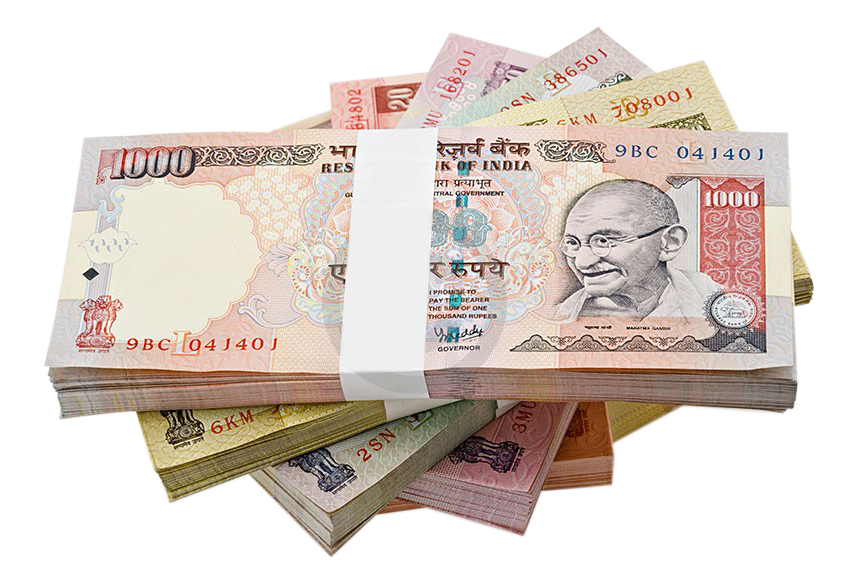 Indian money png - Free PNG Images | TOPpng graphic free download