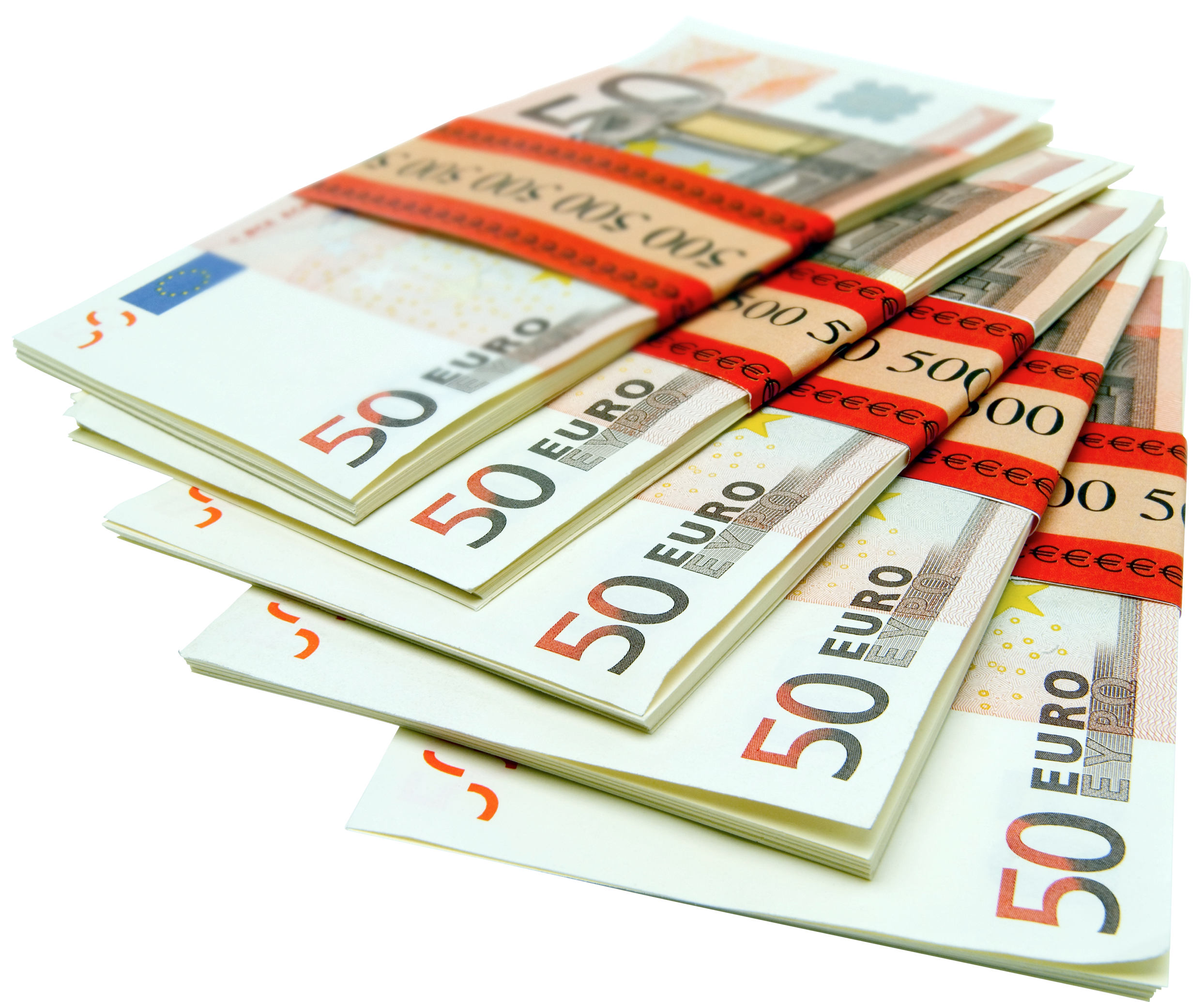 Bundles of money clipart graphic library library Bundles Euro PNG Picture | Gallery Yopriceville - High-Quality ... graphic library library