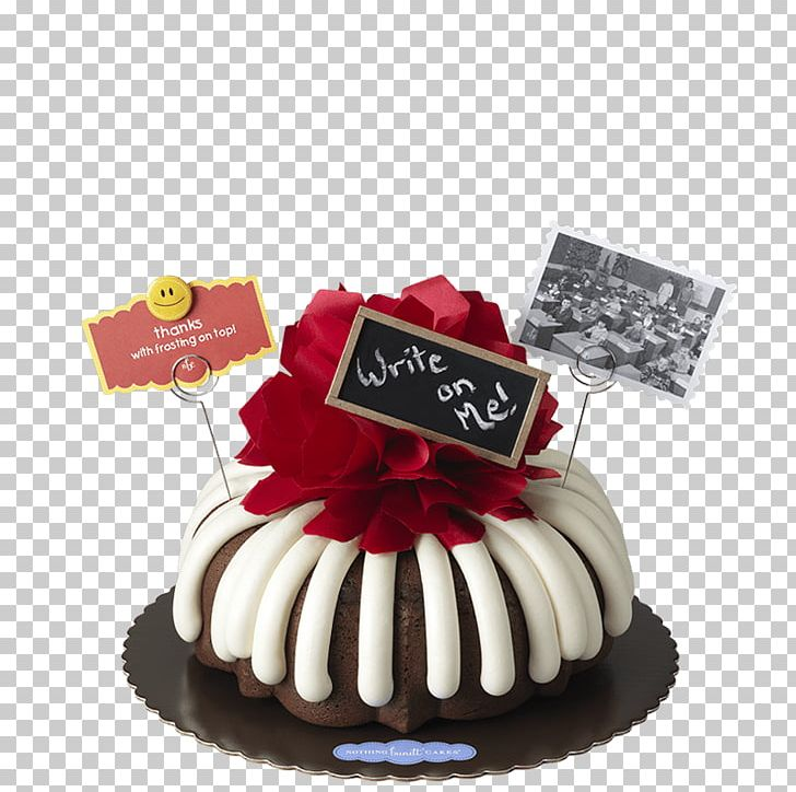 Bundt cake clipart clipart freeuse download Bundt Cake Torte Bakery Frosting & Icing Carrot Cake PNG, Clipart ... clipart freeuse download