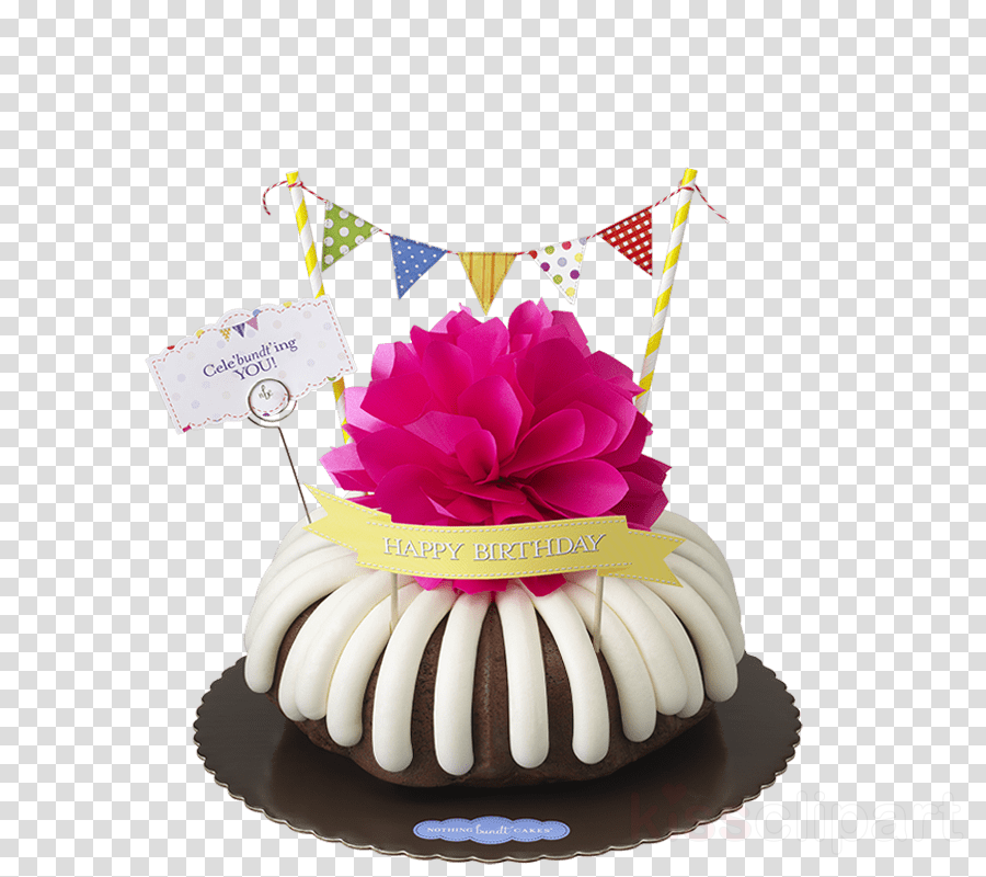 Bundt cake clipart vector freeuse stock Bakery, Cake, Dessert, transparent png image & clipart free download vector freeuse stock