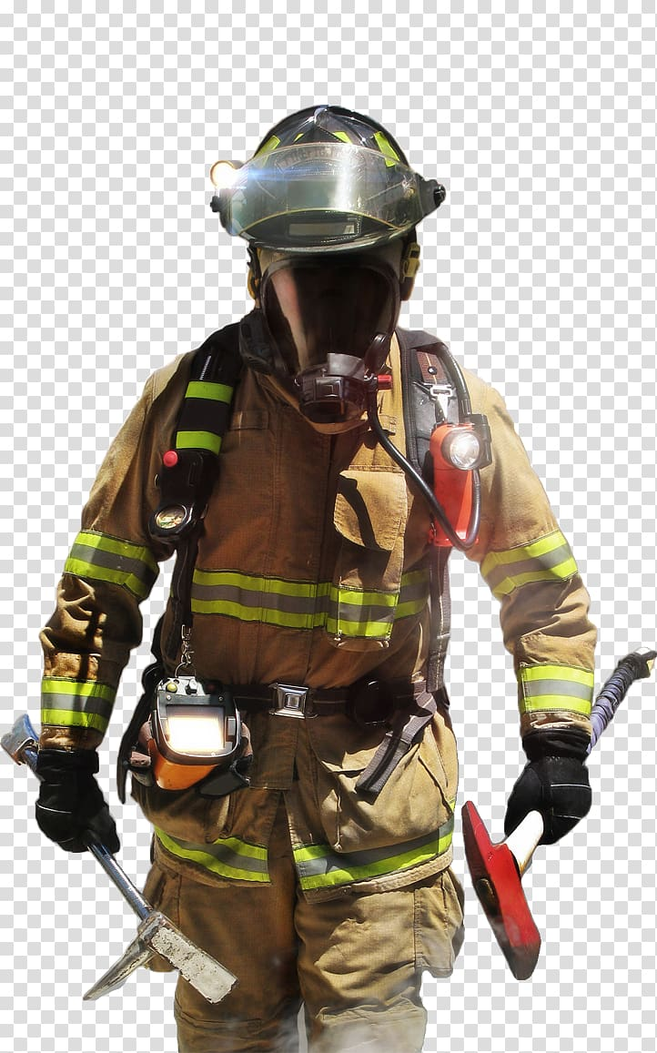 Bunker gear clipart banner black and white stock Firefighter Bunker gear Fire department Firefighting, firefighter ... banner black and white stock