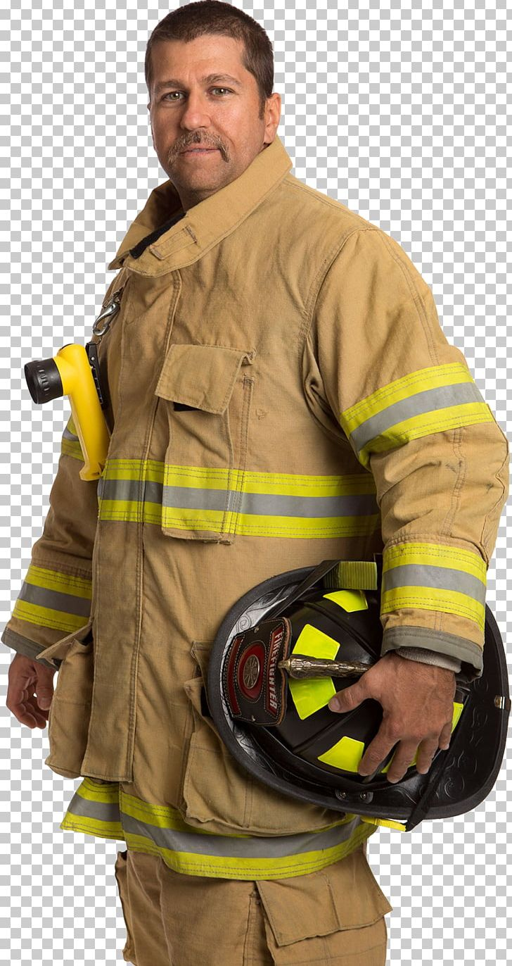 Bunker gear clipart picture library library Firefighter Uniform Bunker Gear Fire Department PNG, Clipart, Bunker ... picture library library