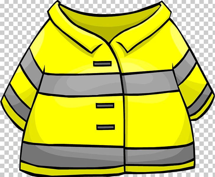 Bunker gear clipart clip art library download Firefighter\'s Helmet Bunker Gear Feuerwehrstiefel PNG, Clipart ... clip art library download