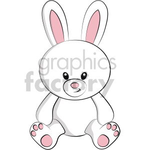 Bunnies teddy bear clipart black and white black and white stock bear clipart - Royalty-Free Images | Graphics Factory black and white stock