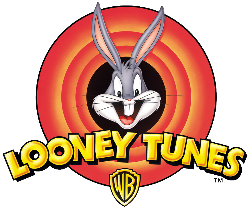 Bunny baseball clipart royalty free Looney Tunes Collection: Best of Bugs Bunny | Looney Tunes Wiki ... royalty free