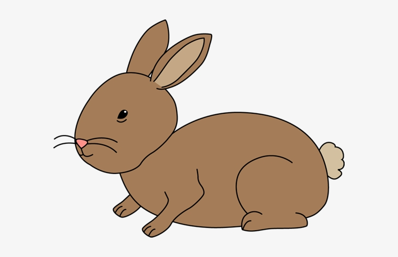 Bunny clipart no background clip library download Rabbit Clipart - Transparent Background Rabbit Clipart - Free ... clip library download