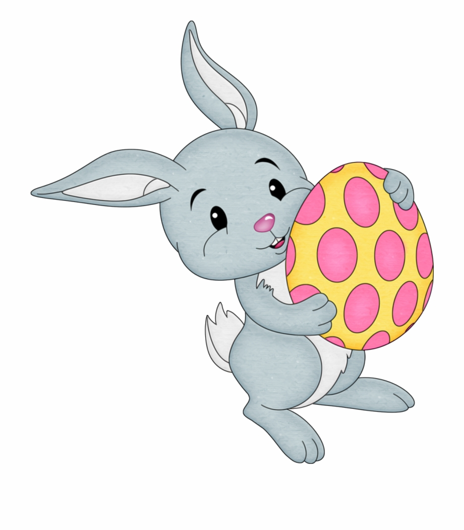 Bunny clipart no background banner library download Easter Bunny Transparent Background Free PNG Images & Clipart ... banner library download