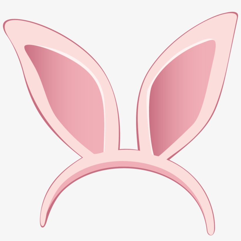 Bunny ears pictures clipart clip art freeuse stock Bunny Ears Clip Art Clipart Best - Clip Art Transparent PNG ... clip art freeuse stock