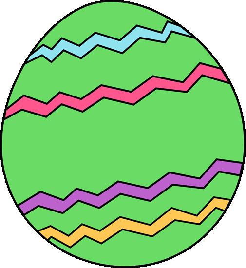 Bunny egg clipart banner free Free Easter Egg Clipart, Download Free Clip Art, Free Clip Art on ... banner free