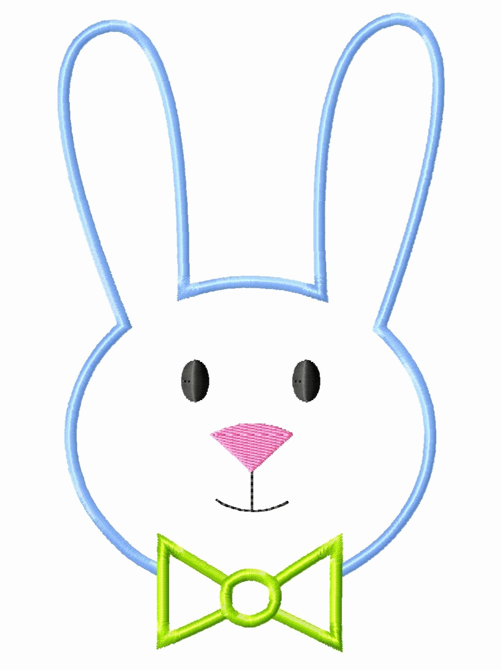 Bunny tail clipart transparent library Bunny Tail Clipart Awesome Clipart Bunny Eyes – Home Ideas Style ... transparent library