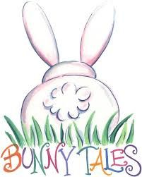 Bunny tail clipart svg freeuse library Image result for FLUFFY BUNNY TAIL CLIPART | Rabbit DS | Bunny ... svg freeuse library