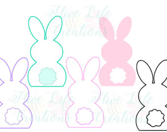 Bunny tail clipart clip art transparent library Bunny Tail Clipart (94+ images in Collection) Page 3 clip art transparent library