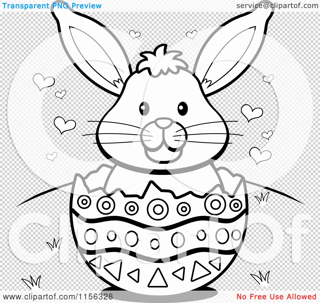 Bunny tail clipart png freeuse Bunny Tail Clipart Best Of Chicken Sitting Eggs This Year | Geese.cc png freeuse