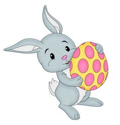 Bunny tail clipart transparent picture freeuse easter png | Easter Bunny Transparent PNG Clipart | Easter ... picture freeuse
