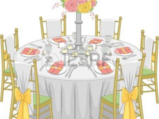 Bunquetr clipart svg library 74+ Banquet Clipart | ClipartLook svg library