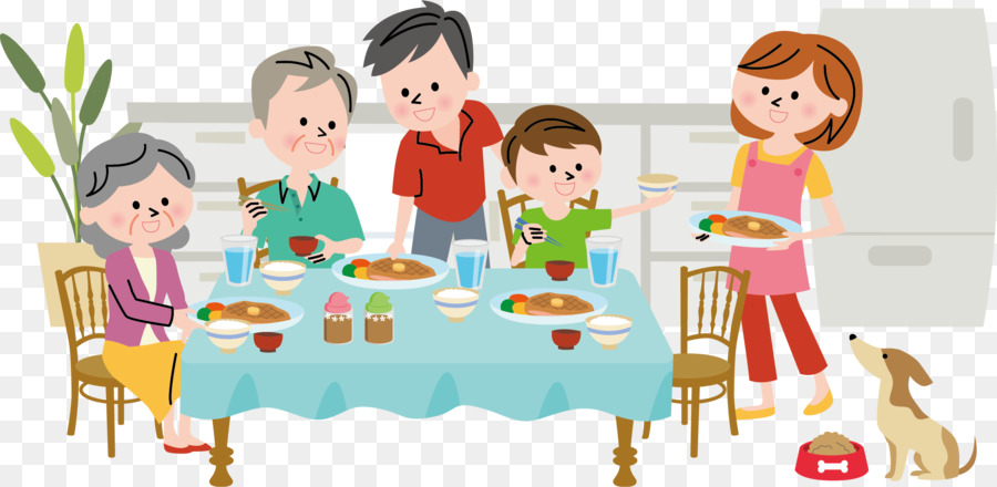 Lunch clipart jewish picture freeuse download 79+ Banquet Clipart | ClipartLook picture freeuse download