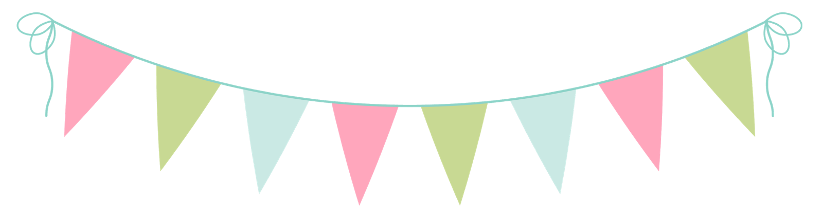 Bunting image clipart svg freeuse download Bunting Clipart | Free download best Bunting Clipart on ClipArtMag.com svg freeuse download