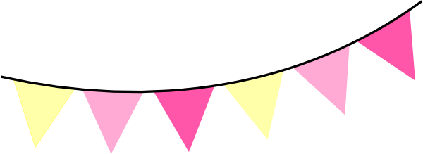 Bunting image clipart clip royalty free library Free Bunting Cliparts, Download Free Clip Art, Free Clip Art on ... clip royalty free library
