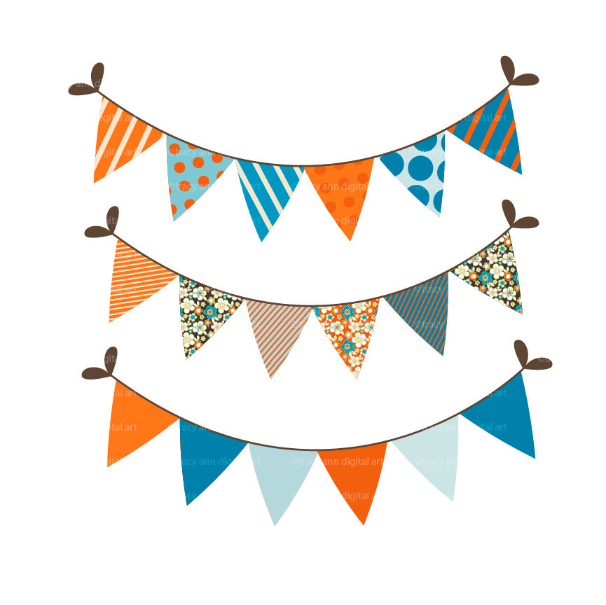 Bunting image clipart graphic transparent Free Bunting Cliparts, Download Free Clip Art, Free Clip Art on ... graphic transparent