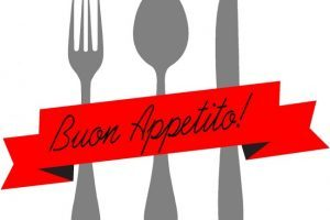 Buon appetito clipart svg transparent stock Buried treasure clipart 1 » Clipart Portal svg transparent stock