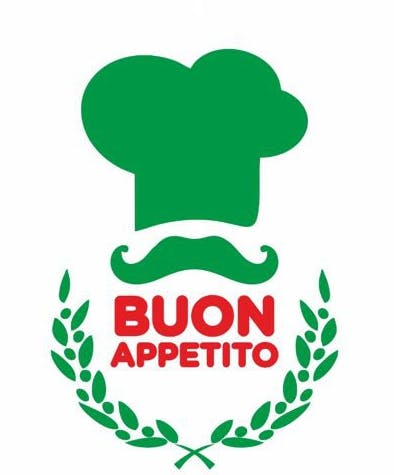 Buon appetito clipart picture free library Buon Appetito - Hermitage - Menu & Hours - Order Delivery (10% off) picture free library