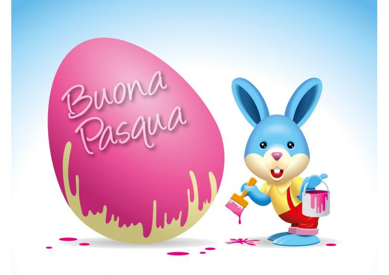 """Buona pasqua clipart jpg freeuse stock Buona Pasqua"""": le immagini più belle e divertenti per gli auguri su ... jpg freeuse stock"""