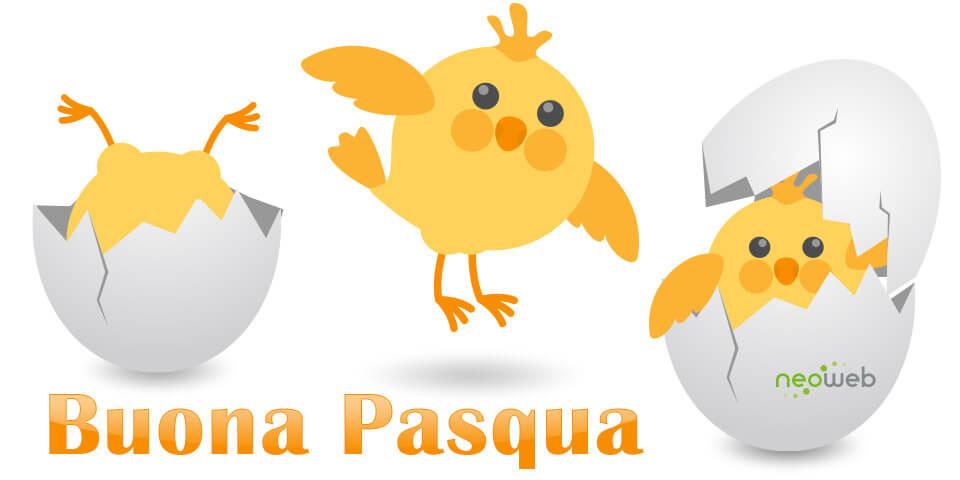 Buona pasqua clipart royalty free download NEO WEB – Realizzazione Siti Internet e Commercio Elettronico ... royalty free download