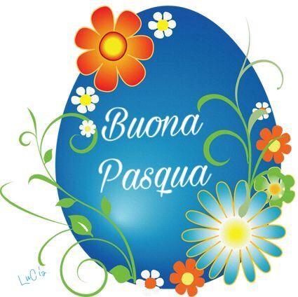Buona pasqua clipart svg transparent Buona Pasqua | jude | Uova di pasqua, Pasqua e Cartolina di pasqua svg transparent