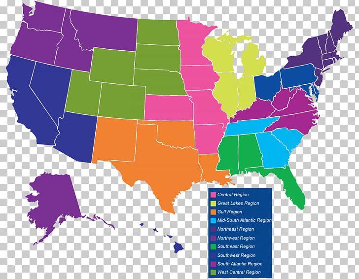 Bureau of labor statistics clipart image free stock United States Toilet Training Education Bureau Of Labor Statistics ... image free stock