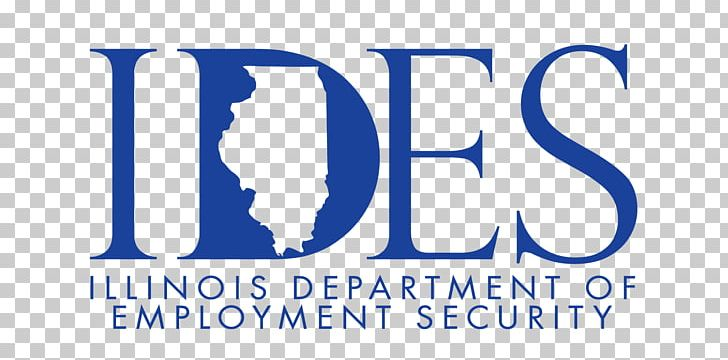 Bureau of labor statistics clipart png royalty free download Rockford Illinois Department Of Employment Security Unemployment ... png royalty free download