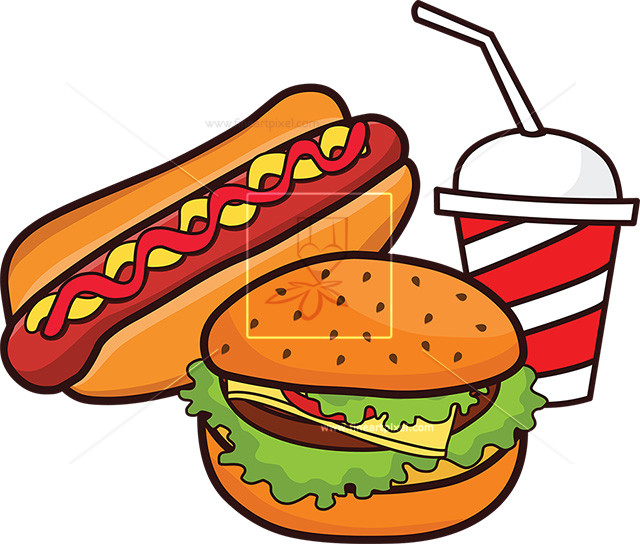 Hot dogs and hamburgers clipart clipart stock Images Of Burgers Clipart | Free download best Images Of Burgers ... clipart stock