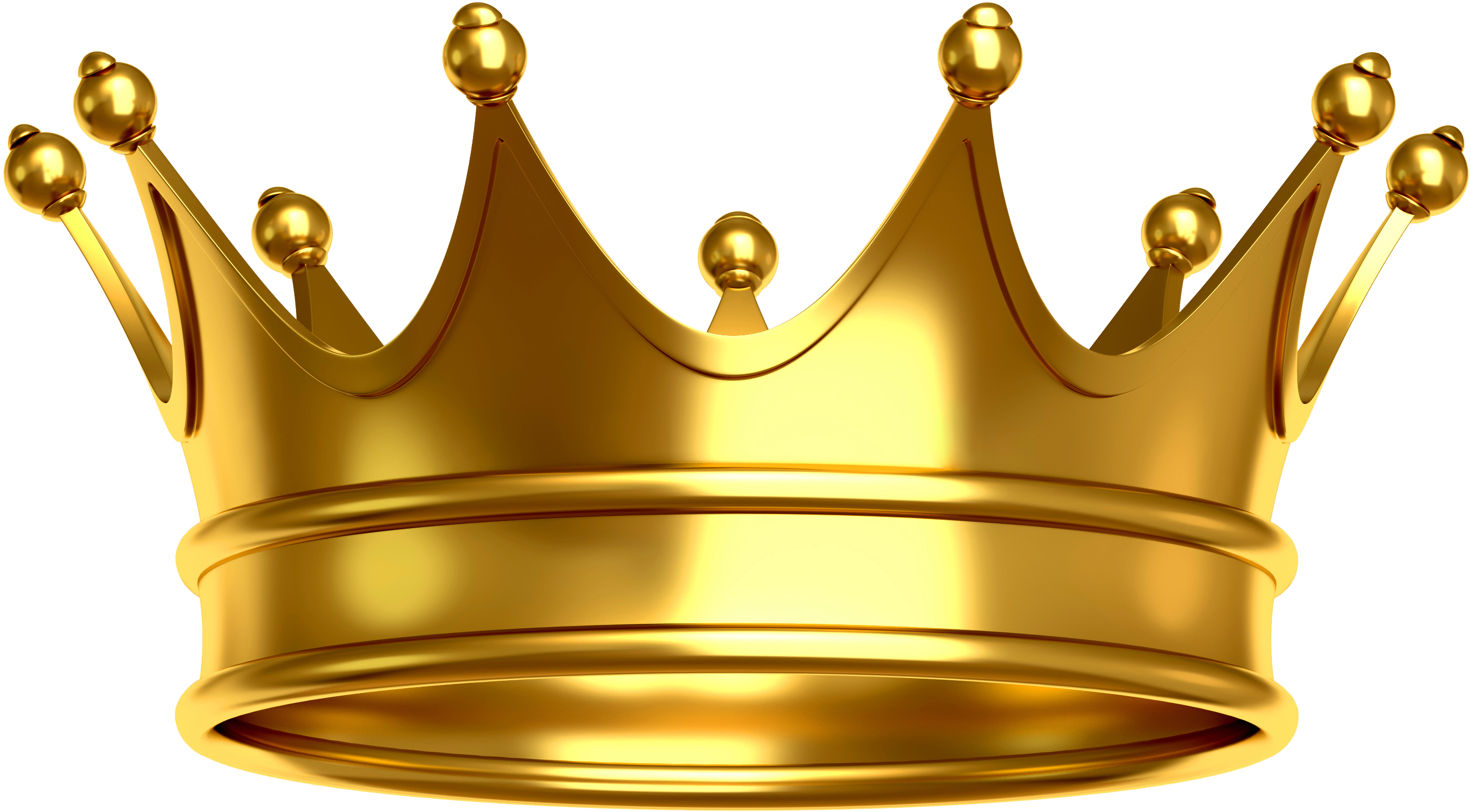 Burger king crown clipart jpg King PNG HD Transparent King HD.PNG Images. | PlusPNG jpg