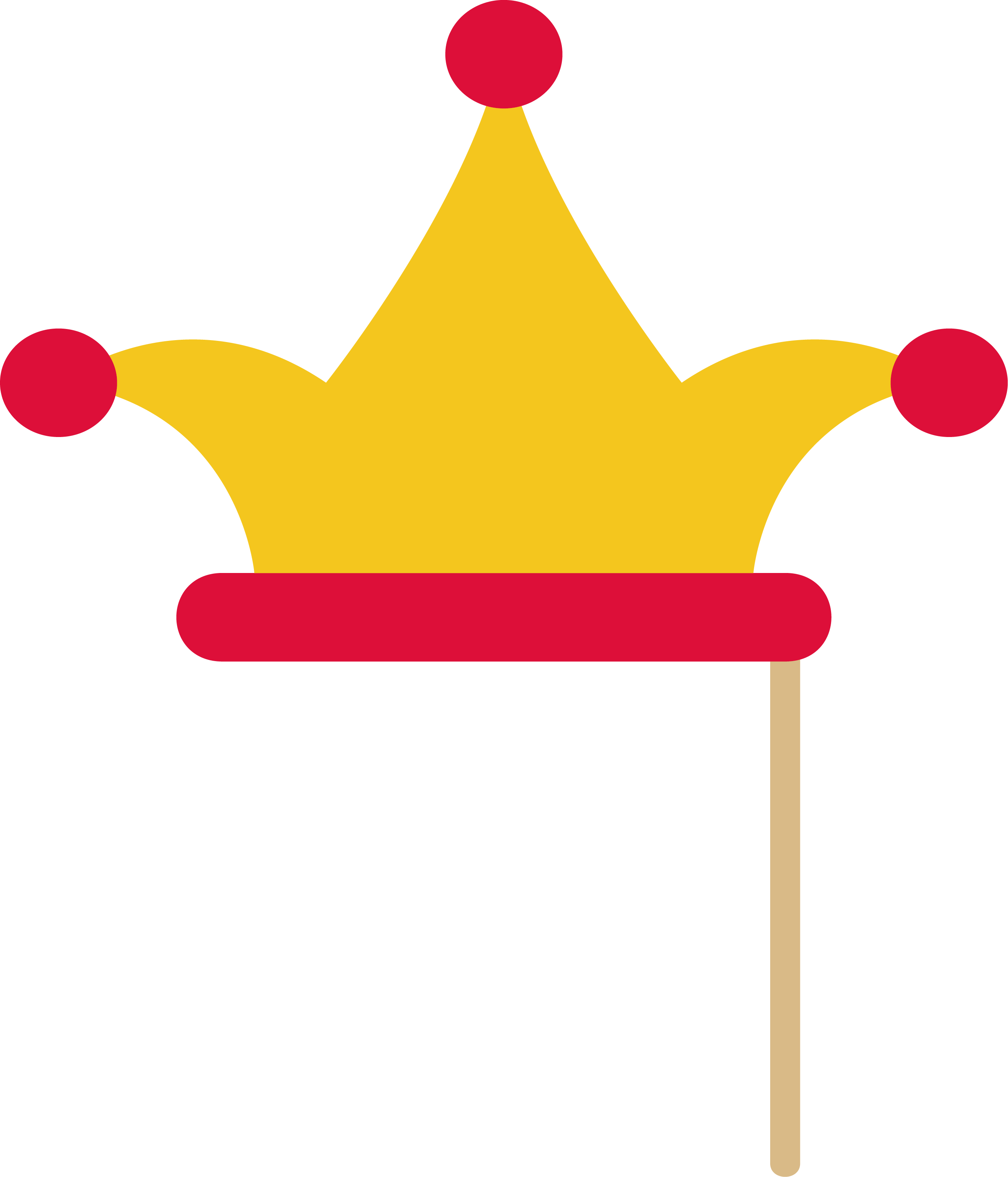 Burger king crown clipart png download Sticker Clip art - Little Crown Mito stickers 2632*3073 transprent ... png download