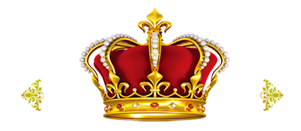 Burger king crown clipart vector freeuse stock Crown of Queen Elizabeth The Queen Mother Gold Tiara Clip art - Red ... vector freeuse stock