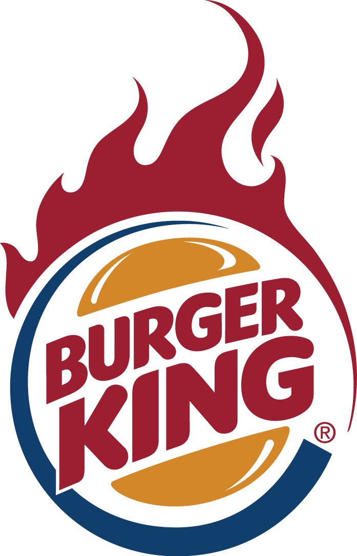 Burger king crown clipart banner free library Burger King | Burger King logo | Pinterest | Logos banner free library
